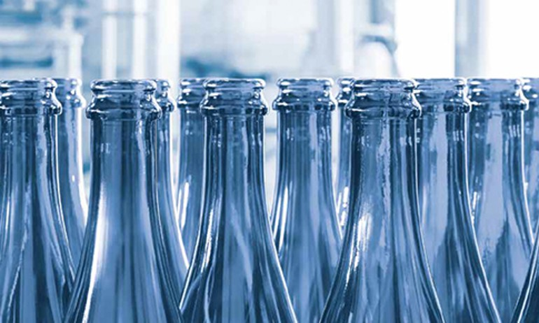 drive_solutions_for_the_beverage_industry_image